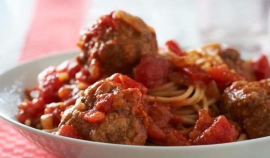 SpaghettiandMeatballs.jpg