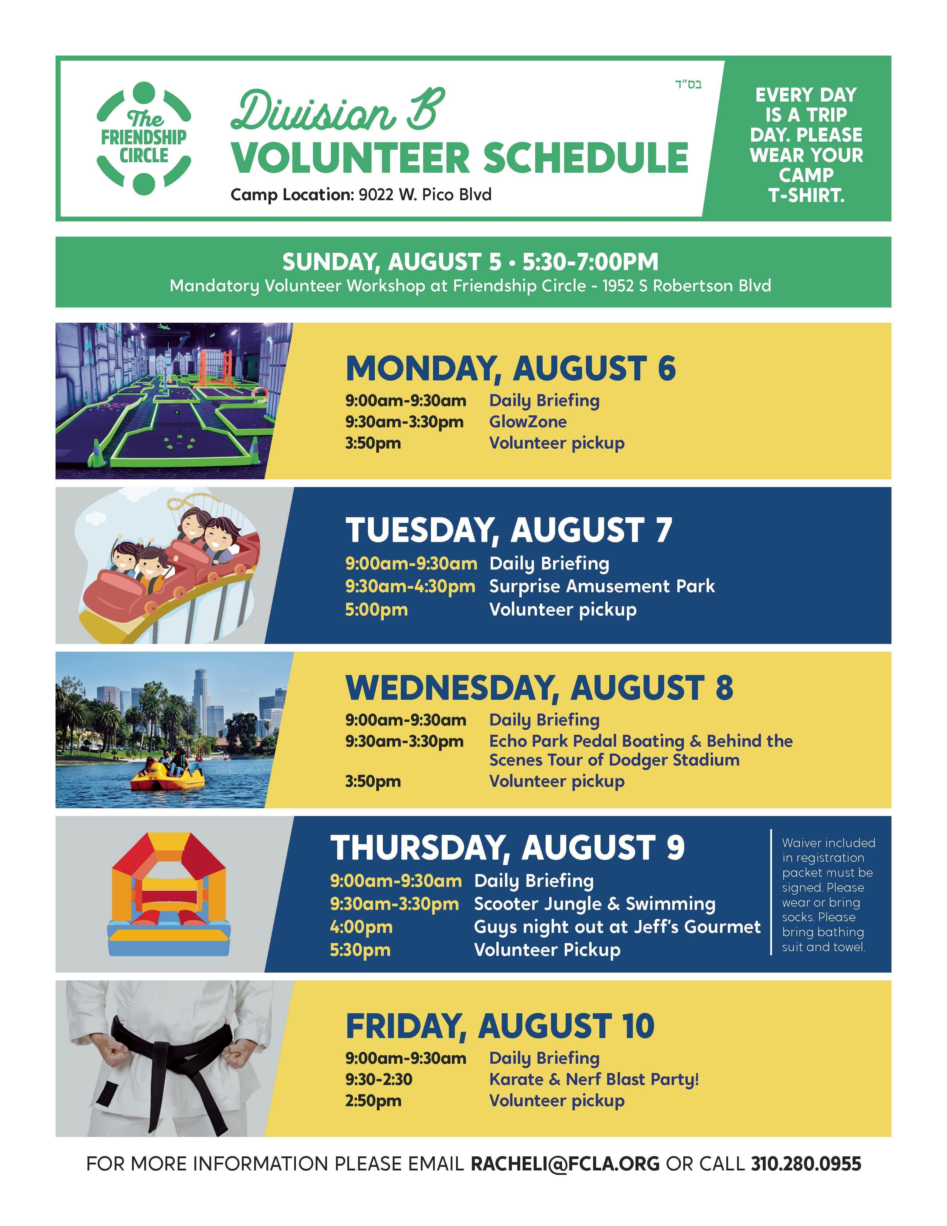 Division B Volunteer Schedule-1.jpg