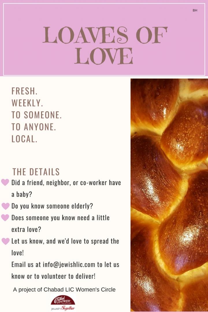 Loaves of Love Flyer.jpg