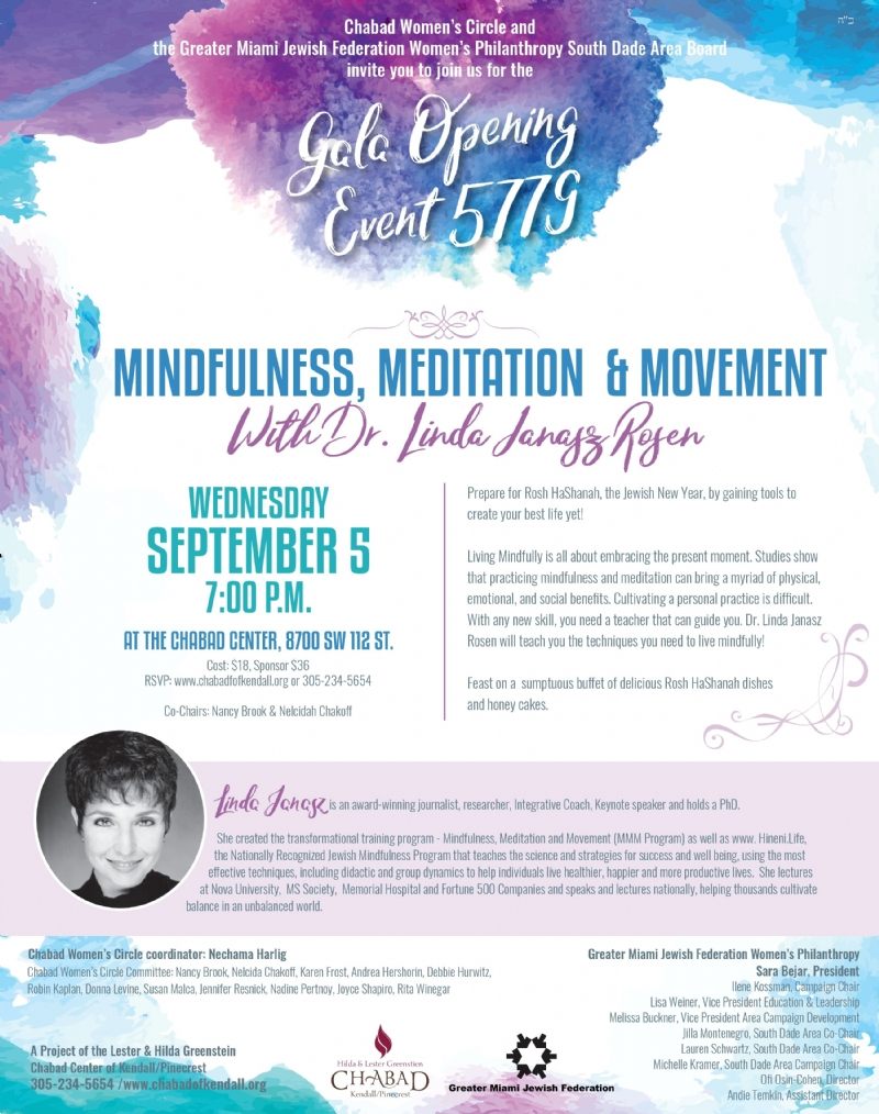 Mindfulness JPG.jpg