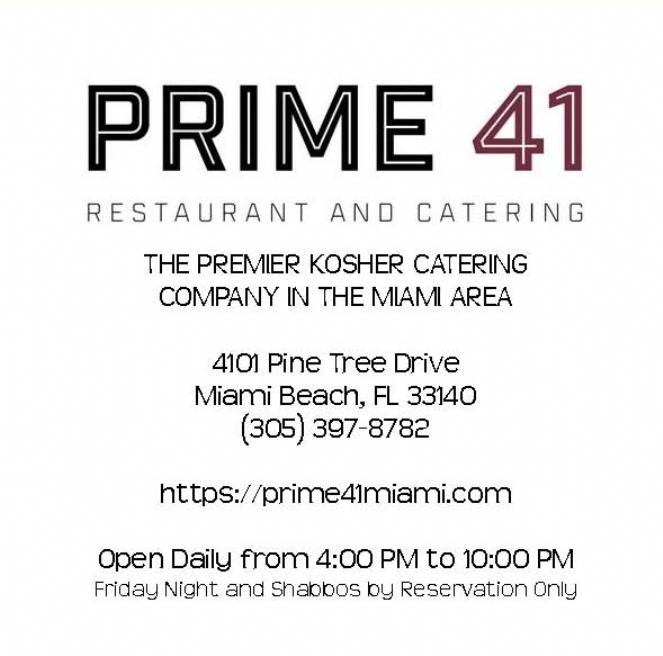 Prime 41 Full Page.jpg