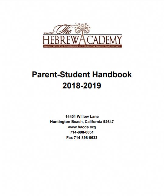 Handbook 2018-2019.png