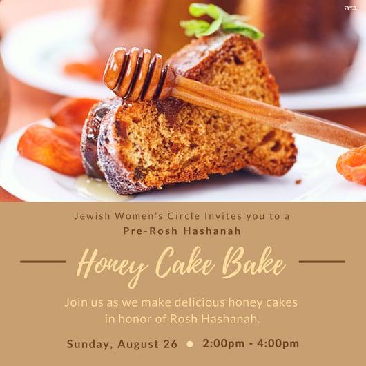 JWC - Honey Cake Bake Web.jpg