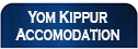 yom kippur accomodation button.jpg