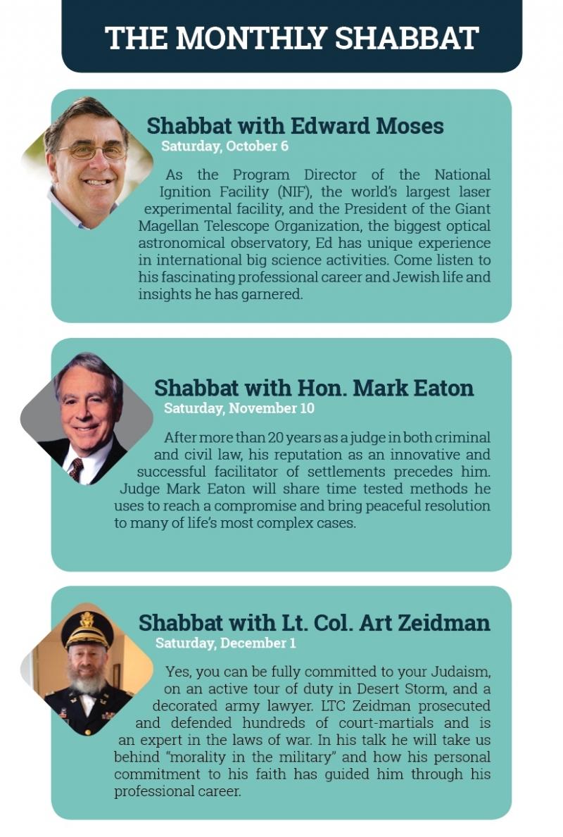 Community Shabbats.jpg