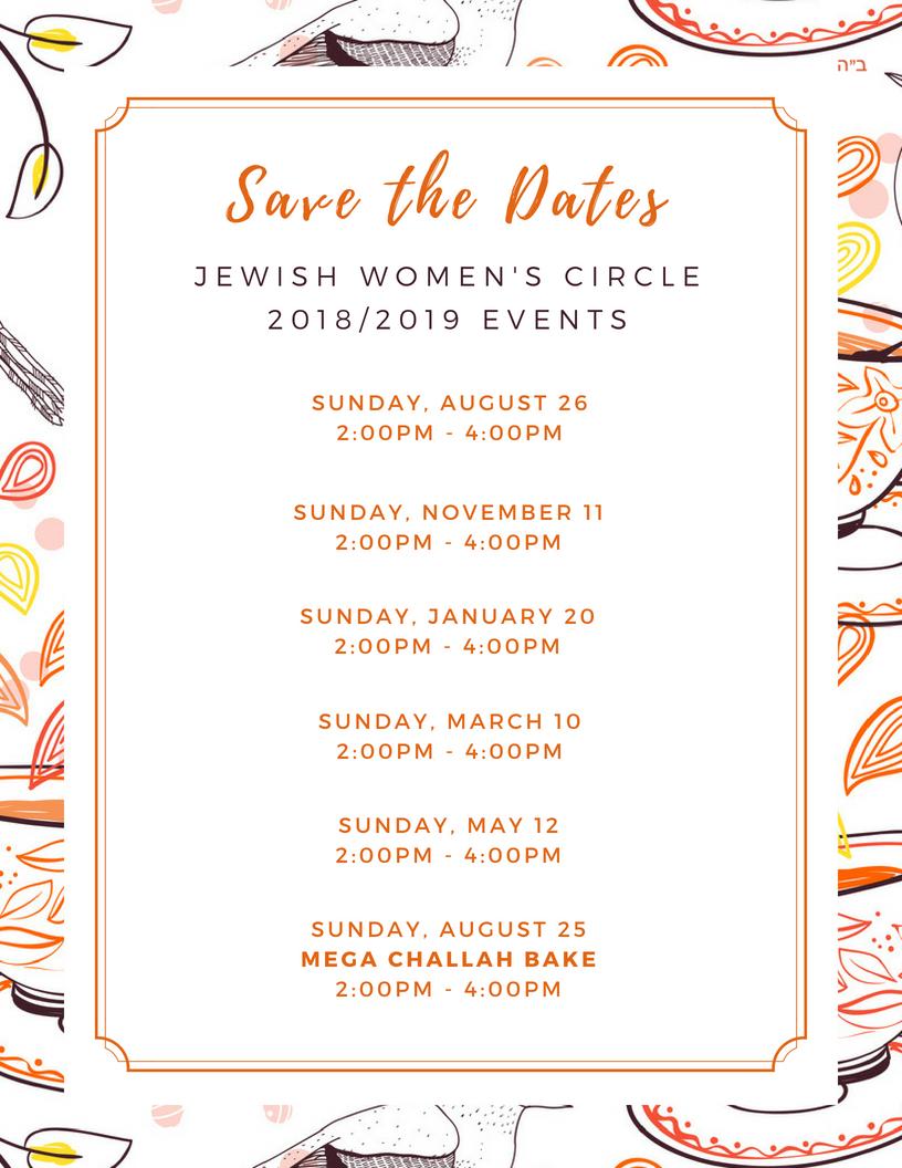JWC 2018 - 2019 Events.jpg