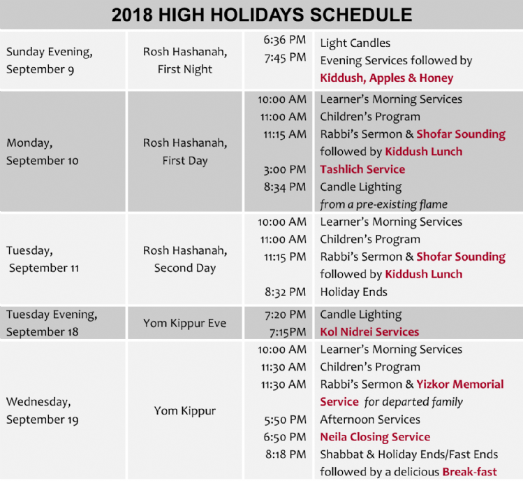 High Holidays Schedule 18.png