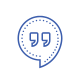 icons8-hangout-80.png