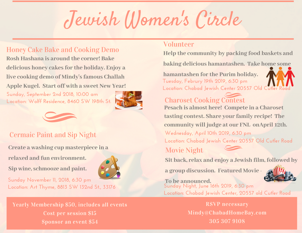 Women's Circle program guide 2018-19 edit.jpg