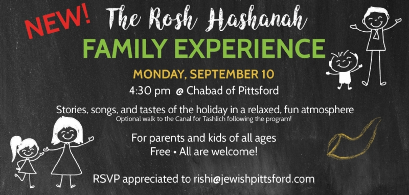 RH Family Experience.jpg