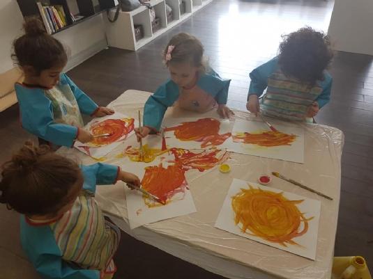 kibbutz painting.jpg