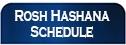 Rosh Hashana Button.jpg
