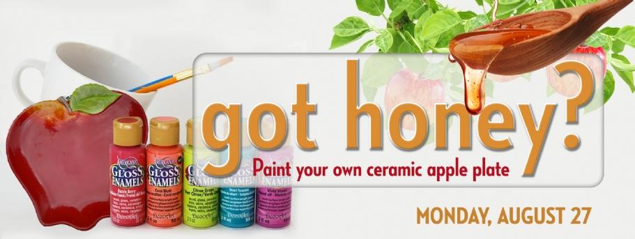 Womens Honey Dish Painting5779.jpg