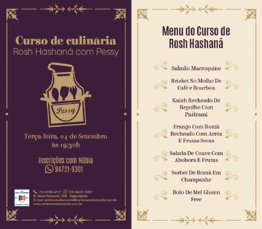 Curso-culinaria.png