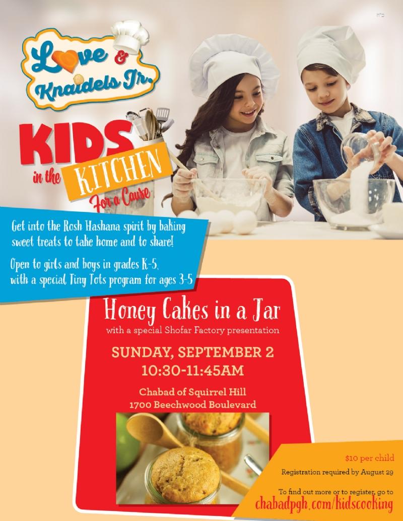 Kids_in_kitchen_fall (1).jpg