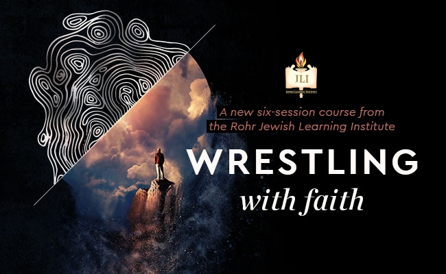 wrestling-with-faith_email-header_650x400 (1).jpg
