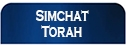 Simchat Torah button.jpg