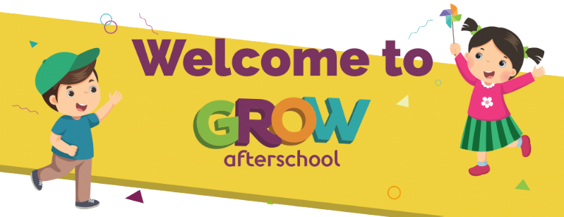 grow flyer.png