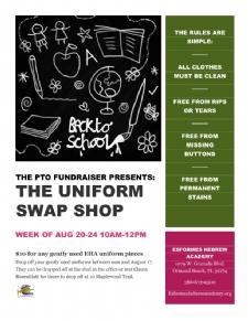 Uniform Swap Shop.jpg.jpg