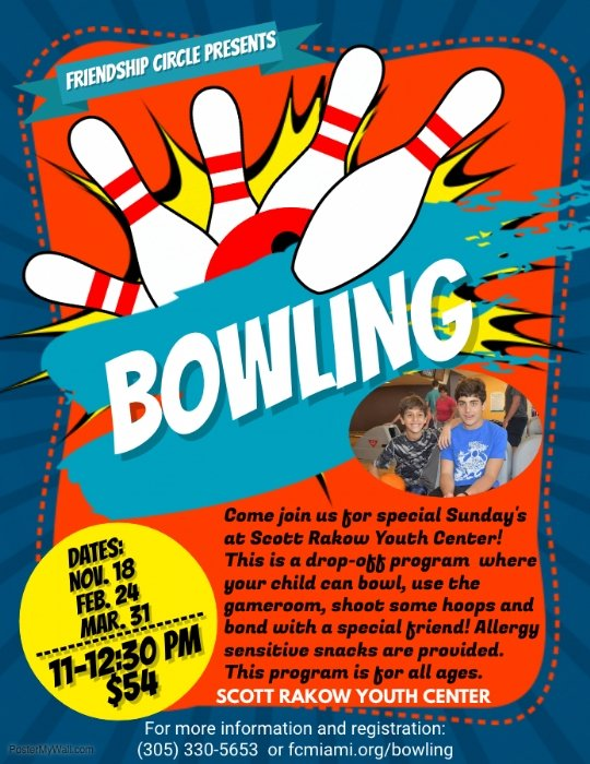 Copy of Bowling Night Flyer (2).jpg