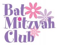 Bat Mitzvah Club Registration