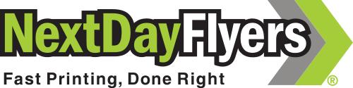 NDF-Logo1.png