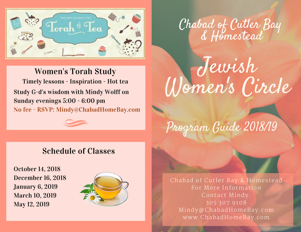 Women's Circle program guide 12018-19.jpg