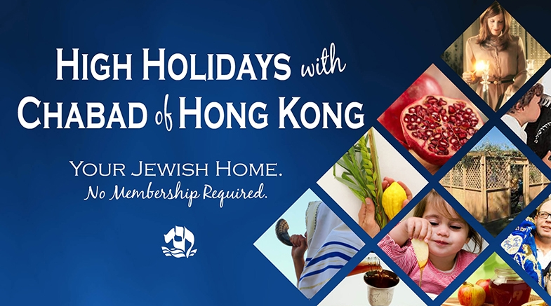 Holidays Front Page lo res.jpg