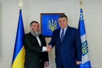 """<img src=""""/images/global/spacer.gif"""" class=""""Tree_Image"""" width=""""16"""" height=""""16"""" align=""""absmiddle""""><font style=""""vertical-align: inherit;"""">avakov.jpg</font></font>"""