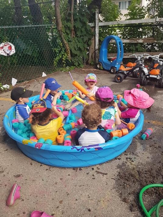 kibbutz pool.jpg