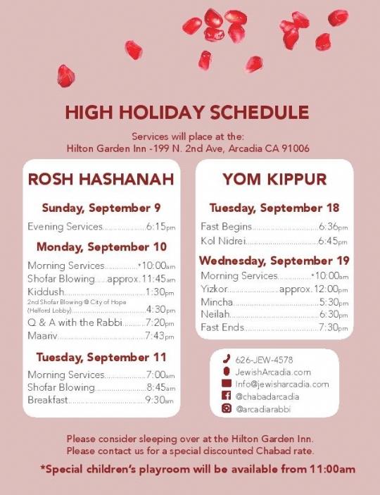 Rosh Hashana Flyer Half Page-page-002 (2).jpg