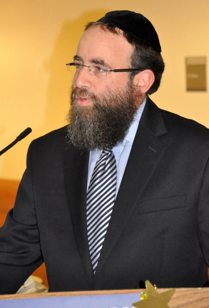 Rabbi Newman.jpg
