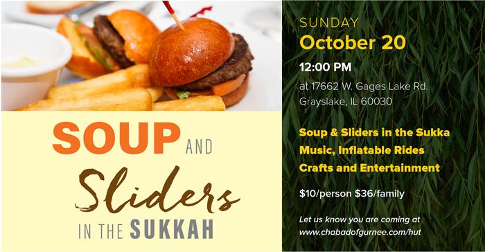 soup_sliders (1).jpg
