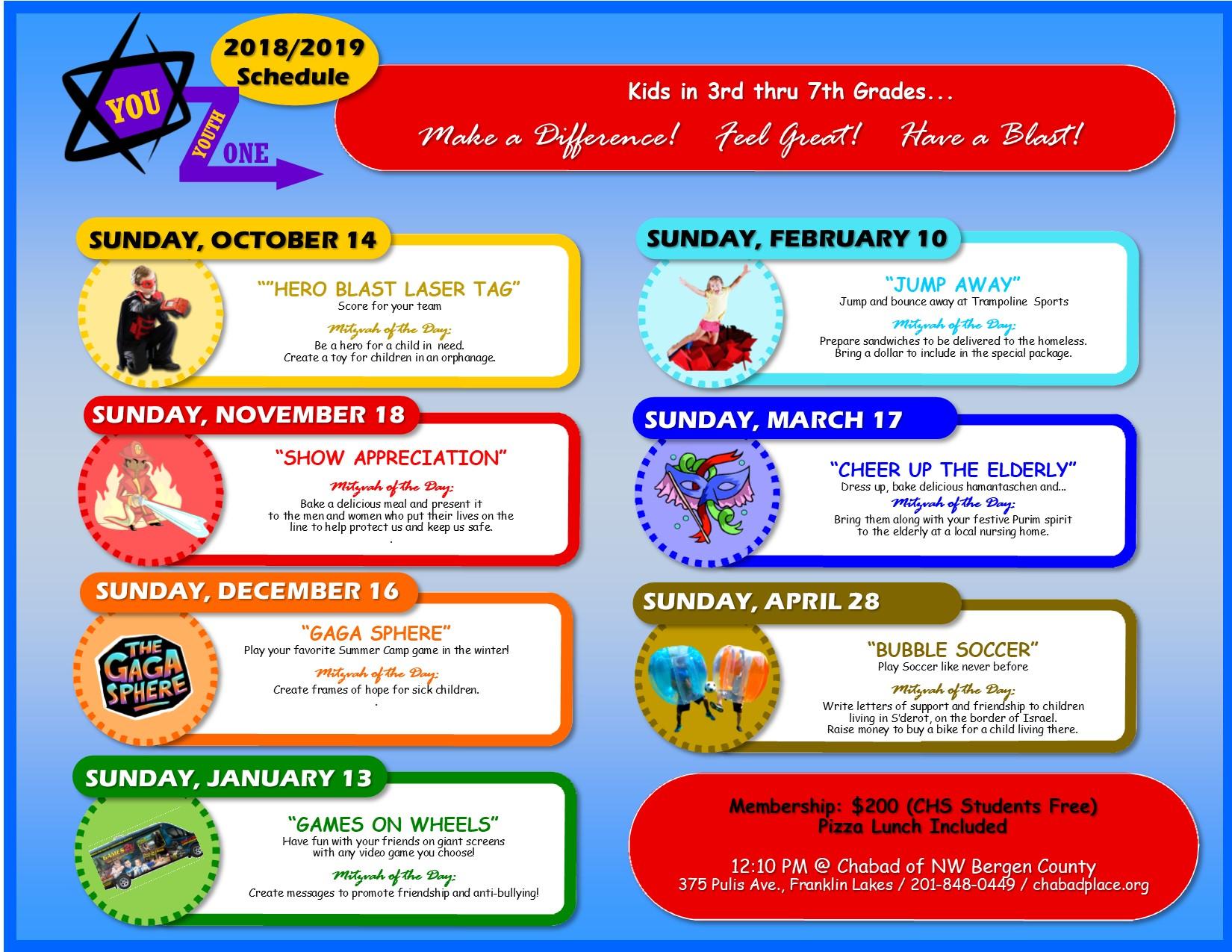 yz schedule 18-19 .jpg
