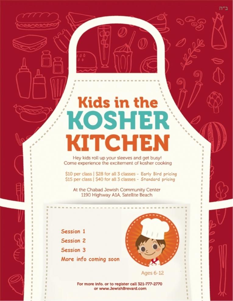 Generic Kids in kitchen full promo.jpg