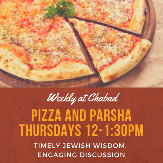 pizza and parsha.png