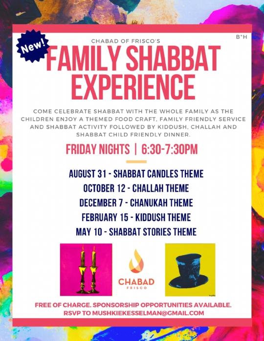 Family Shabbat Experience-1.jpg