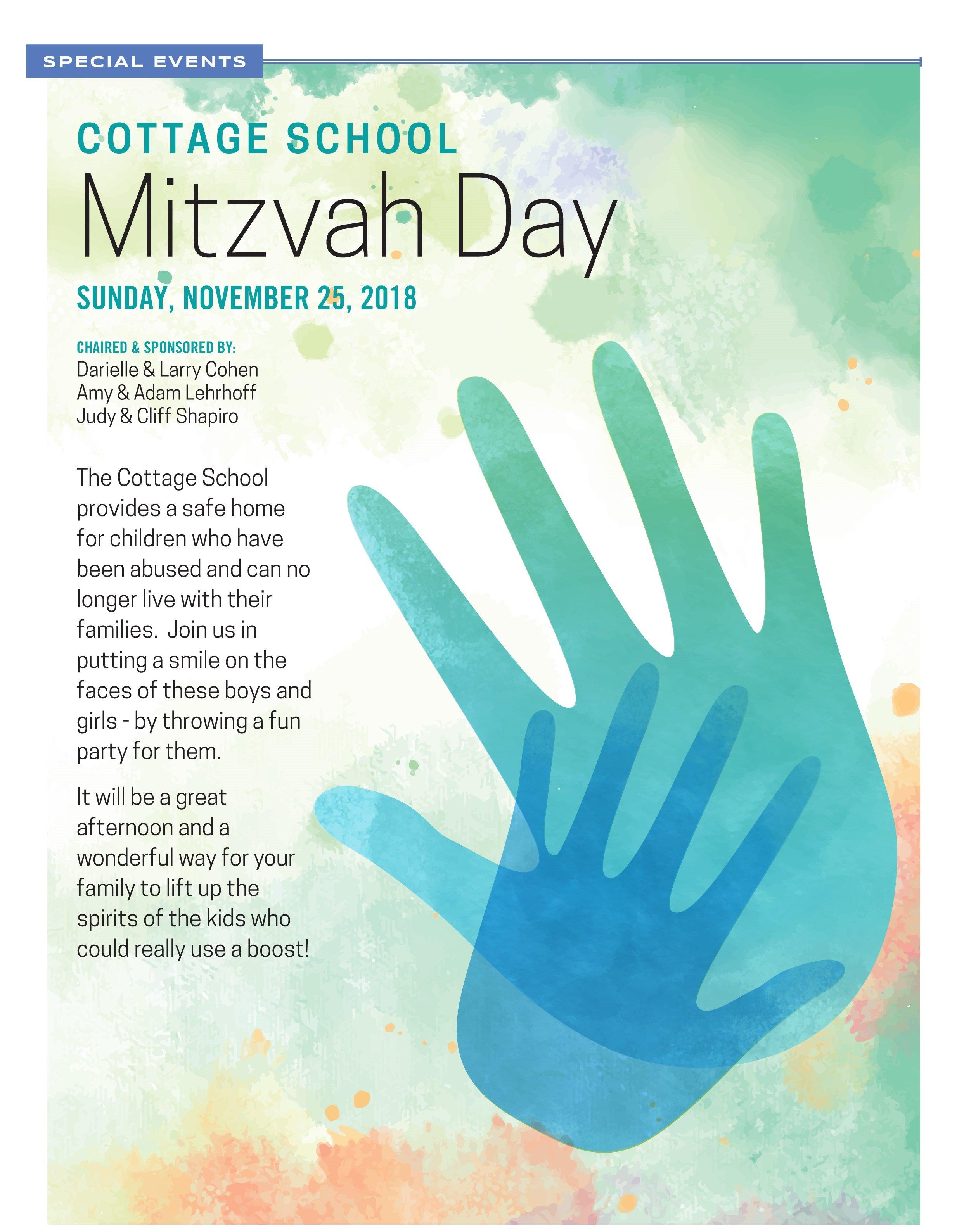 mitzvah day.jpg