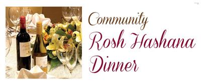 RH-Dinner400.jpg