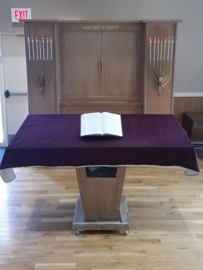 Synagogue Services.jpg
