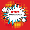 B.TEEN - BOYS TEEN GROUP 2019/20