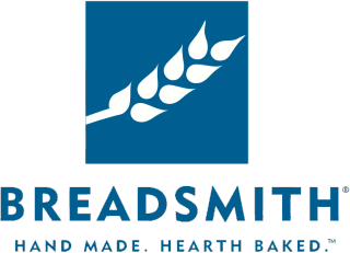 breadsmith.png