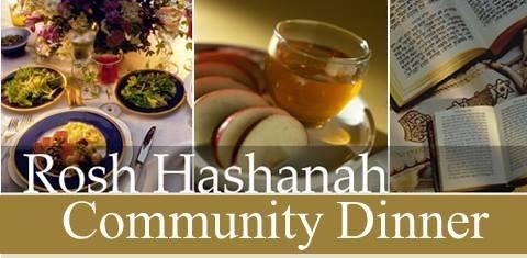 RH community dinner.jpg
