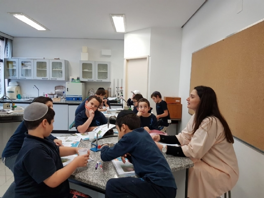 lab ciencias.jpg