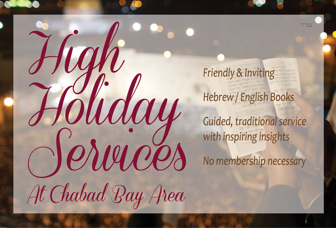 HH-Services-5779-663.jpg