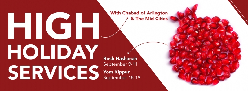 Chabad.org Banner.jpg