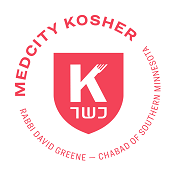 Med City Kosher
