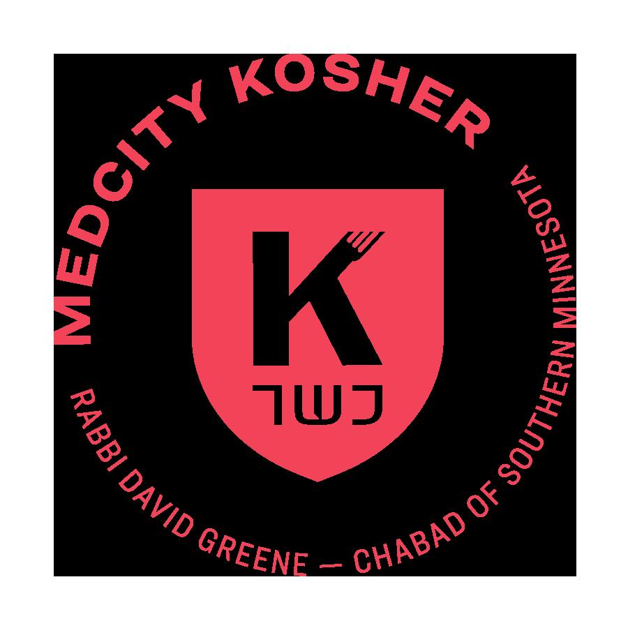 Medcity Kosher Logo - Color.png