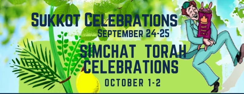 Sukkos and Simchas Torah jpg.jpg