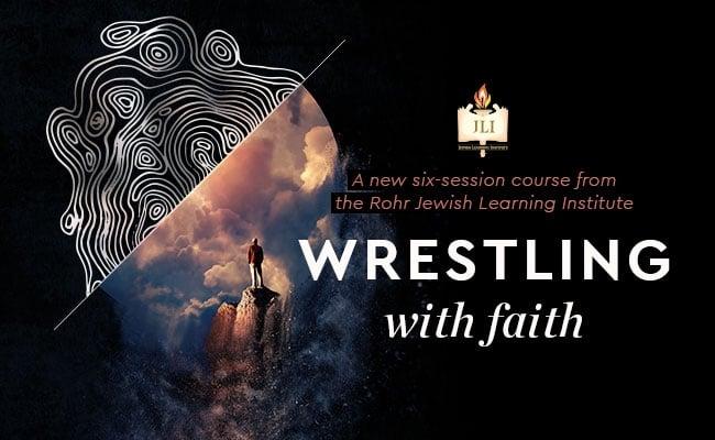 wrestling-with-faith_email-header_650x400.jpg